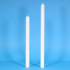 30mm diameter Church Pillar Candles