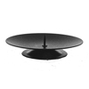 3.75  (95mm) diameter Spiked Saucer