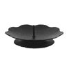 3  (81mm) diameter Spiked Saucer