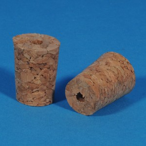 replacement cork stopper